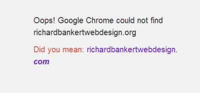 b2ap3_thumbnail_richardbankertwebdesignorg.jpg