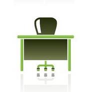 Math Desk
