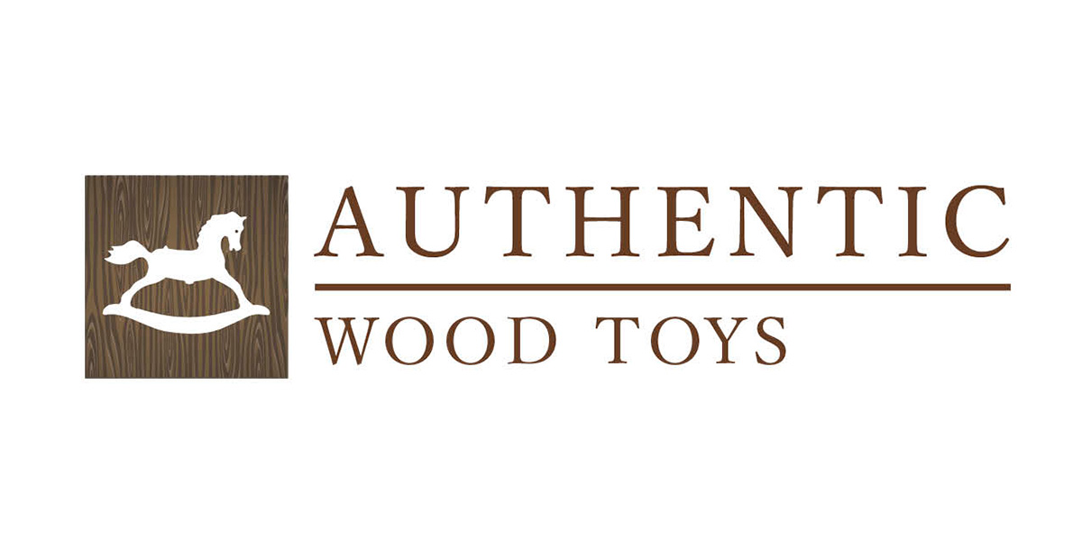 Authenticwoodtoyslogo