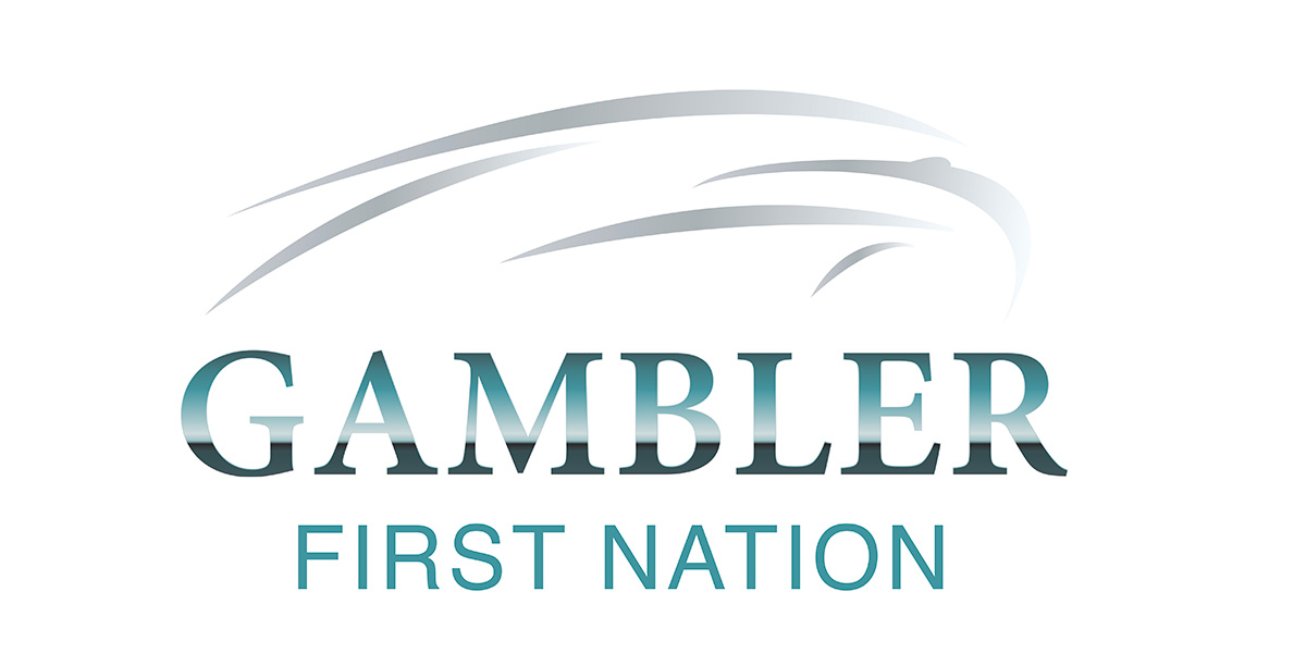 gambler-first-nation-logo
