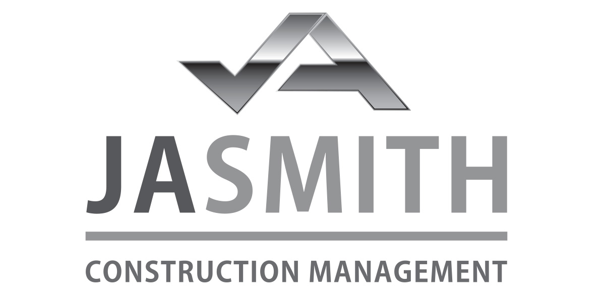 JA Smith Logo