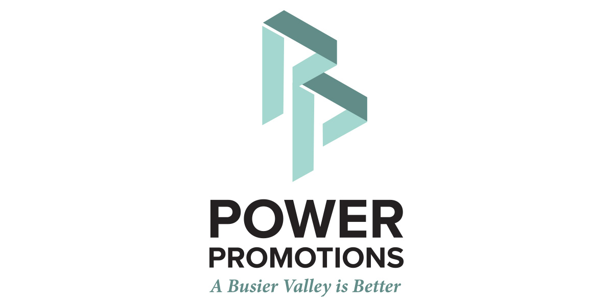 power-promotions-logo
