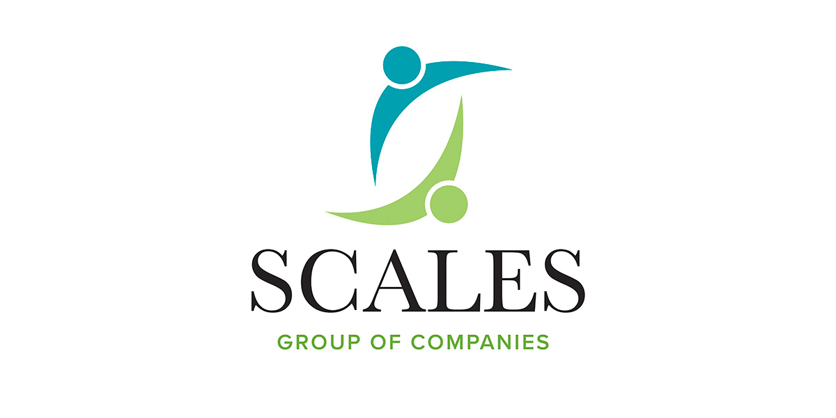 scales-group-of-companies-logo