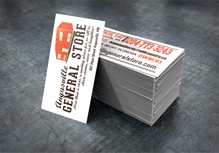 angusville-general-store-business-card