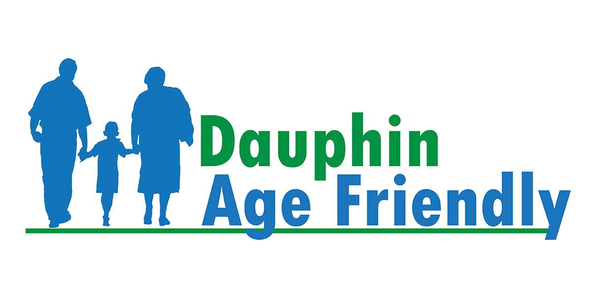dauphin-age-friendly-logo