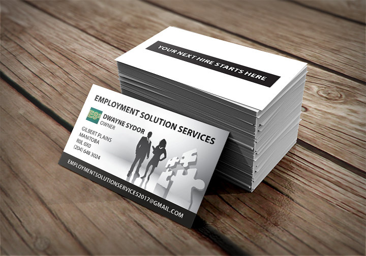 employment-solutions-businesscards