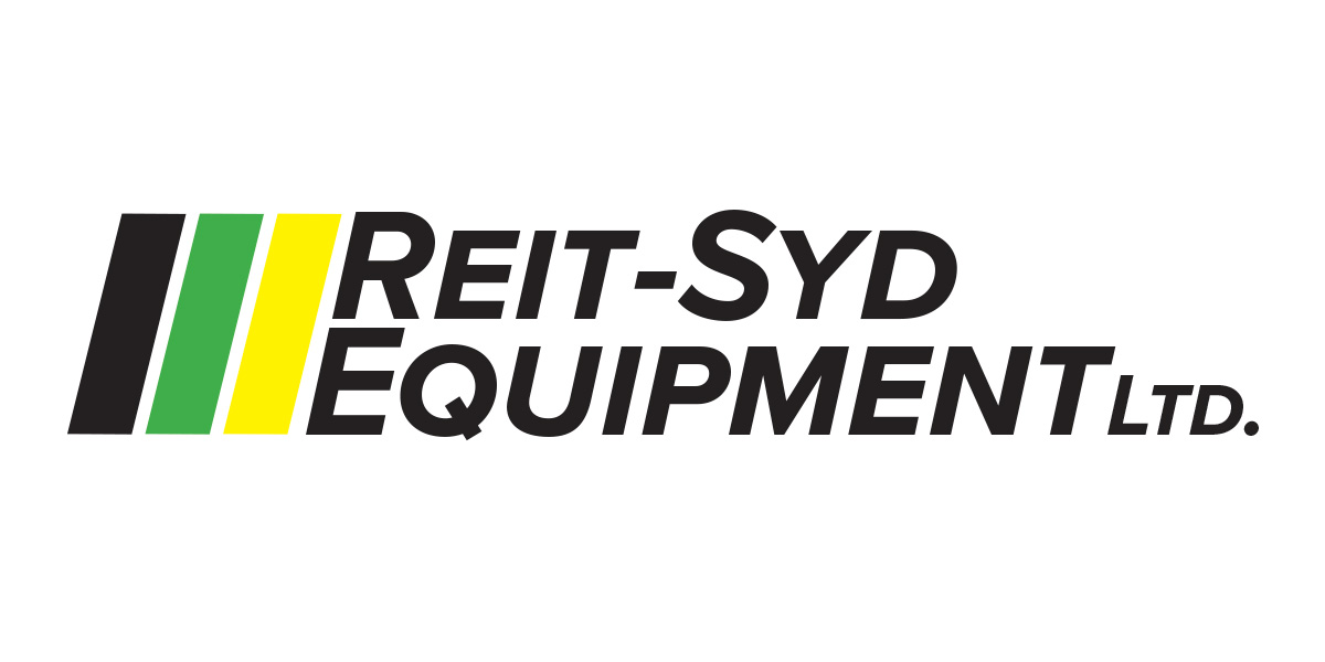 reit-syd-equipment-logo